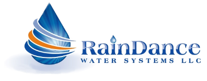 Raindance H2o Commerecial Water Treatment Purification